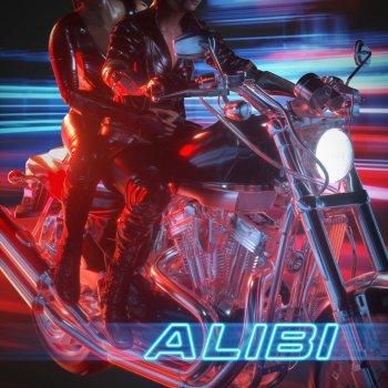 Testi Alibi