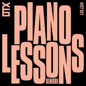 Testi Piano Lessons