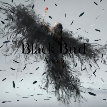 Testi Black Bird / Tiny Dancers / Omoideha Kireide
