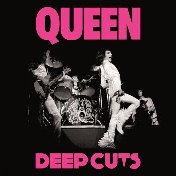 Testi Deep Cuts (1973-1976/2011 Remaster)