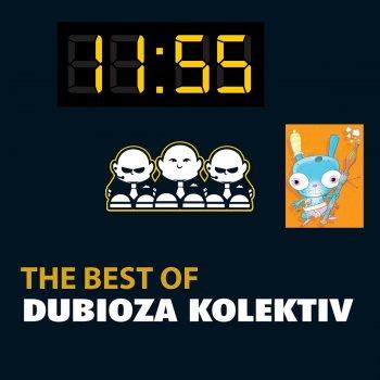 Testi The Best of Dubioza Kolektiv