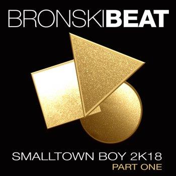 Testi Smalltown Boy 2k18 Part 1