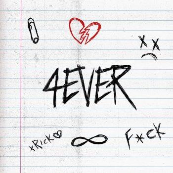 Testi 4EVER - Single