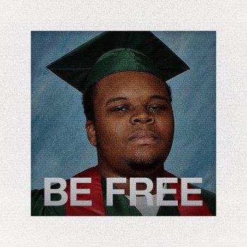 Testi Be Free