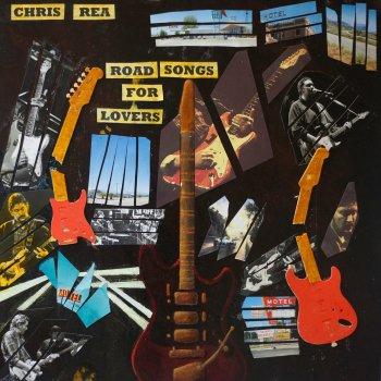 Testi Road Songs for Lovers