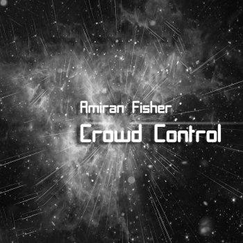 Testi Crowd Control