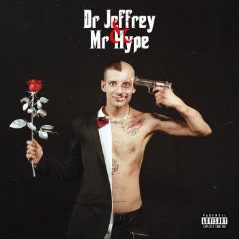Testi Dr. Jeffrey & Mr. Hype