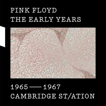Testi 1965-67 Cambridge St/ation