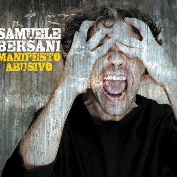 Testi Manifesto Abusivo Special Edition