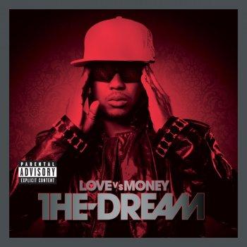 Testi Love Vs. Money
