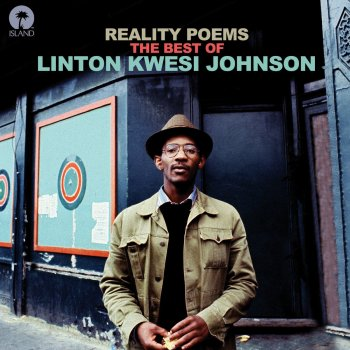 Testi Reality Poems