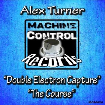 Testi Double Electron Capture / The Course - Single