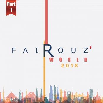 Testi Fairouz World, Pt. 1