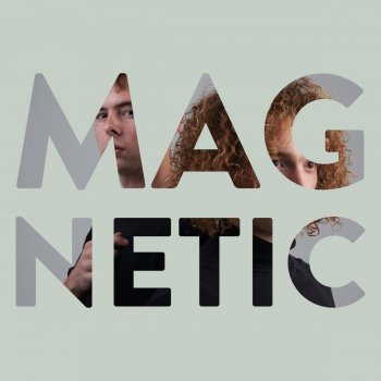 Testi Magnetic