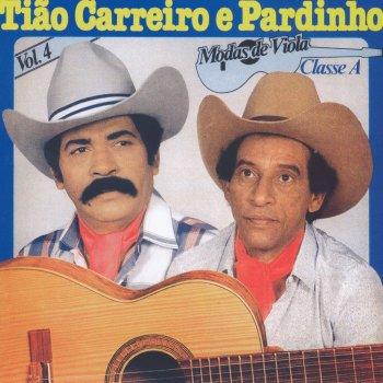 Herói Sem Medalha (Testo) - Tião Carreiro   Pardinho - MTV Testi e ... c334f362300