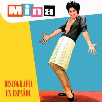 Testi Discografía en Español, Discografia in Spagnolo (Remastered)