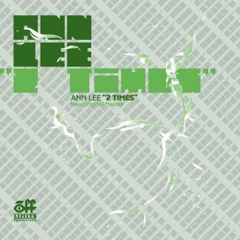 Testi 2 Times - New Original Master - The Green Mixes