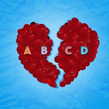 Testi ABCD (Friend Zone)