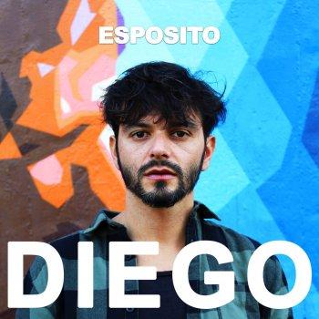 Testi Diego
