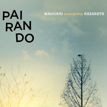 Testi Pairando - Quarteto Maogani Interpreta Ernesto Nazareth