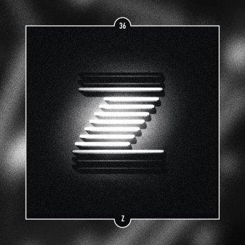 Testi Zed Zee Zeta - Single