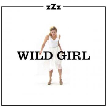 Testi Wild Girl - Single