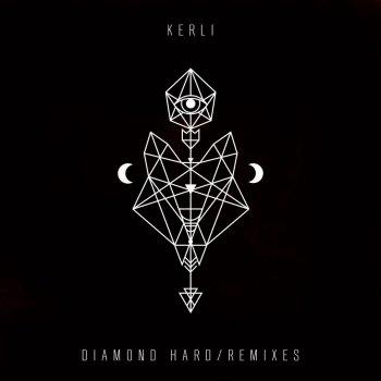 Testi Diamond Hard [Remixes]