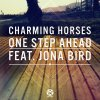 One Step Ahead - Original Mix