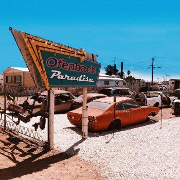 Testi Paradise (feat. Benjamin Ingrosso)