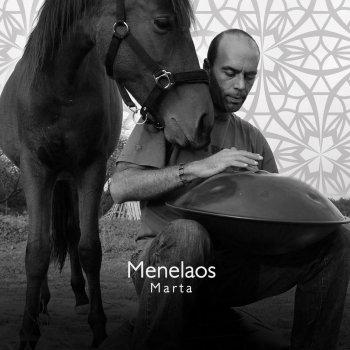 Menelaos - Honarini Lyrics