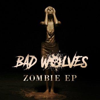 Testi Zombie - EP