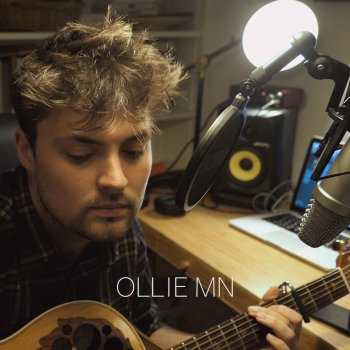 ollie mn panic attack in my local kfc lyrics musixmatch