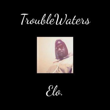 Testi TroubleWaters