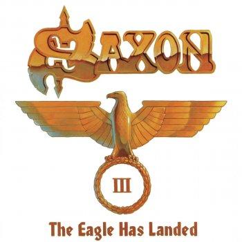 Testi The Eagle Has Landed Pt. III (Live)