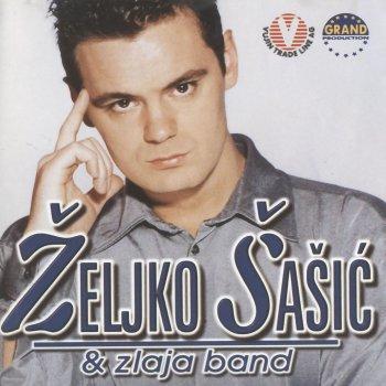 Testi Zeljko Sasic