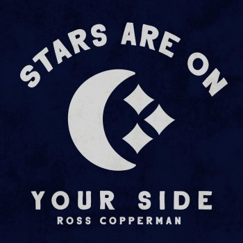 Testi Stars Are on Your Side
