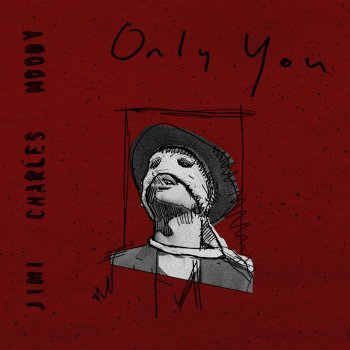 Only You - cover art