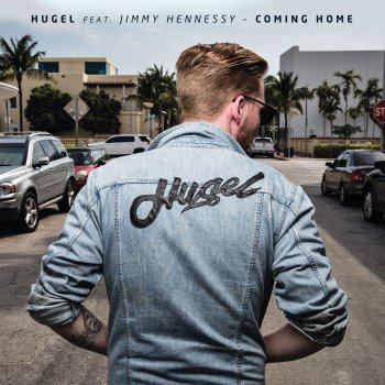 Testi Coming Home (feat. Jimmy Hennessy)