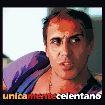 L'Emozione Non Ha Voce lyrics – album cover