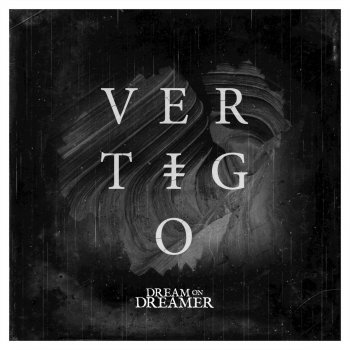 Testi Vertigo - Single