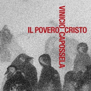 Testi Il povero Cristo
