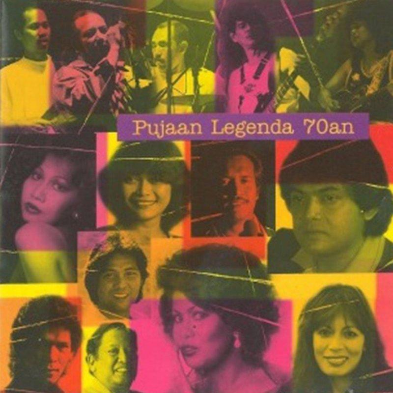 Latiff Ibrahim Manis Kata Dibibir Saja Lyrics Musixmatch
