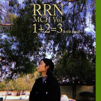 Testi MCH Vol. 1 + 2 = 3 (SAD Takes)