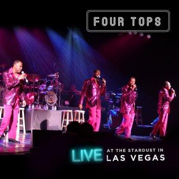 Testi Live at the Stardust in Las Vegas