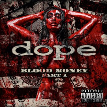Testi Blood Money, Pt. 1