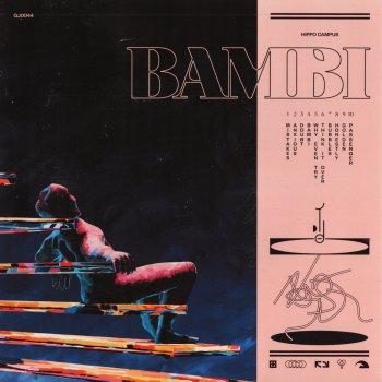 Testi Bambi
