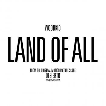 "Testi Land of All (From ""Desierto"")"