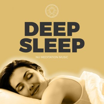 Testi Deep Sleep