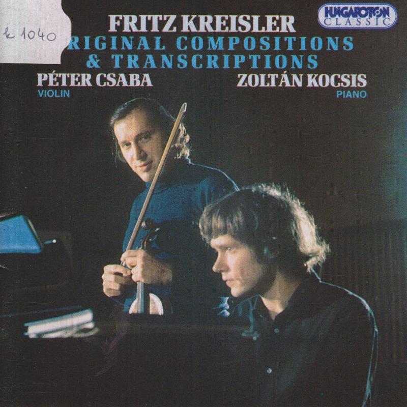 Diverses anthologies pour violon 32709220_800_800