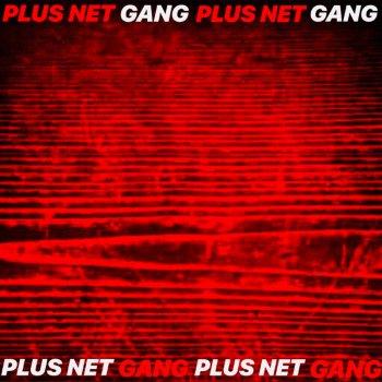 Testi Plus net